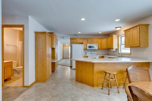204 7th Avenue NW, New Prague, MN 56071 (#5665582) :: Tony Farah | Coldwell Banker Realty
