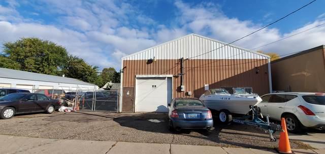 359 Atwater Street, Saint Paul, MN 55117 (#5665629) :: The Pietig Properties Group