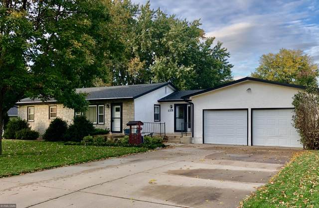 1375 Albers Path, Faribault, MN 55021 (MLS #5665921) :: The Hergenrother Realty Group