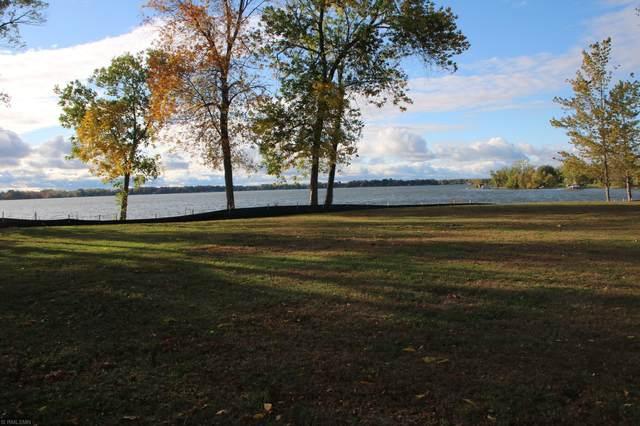 xxx Rush Lake Trail, Rush City, MN 55069 (#5666182) :: The Pietig Properties Group