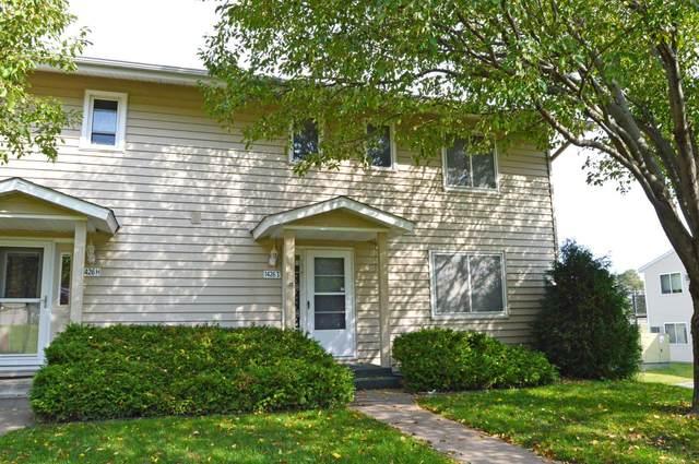 1426 Mcnally Drive I, Winona, MN 55987 (#5666197) :: Straka Real Estate