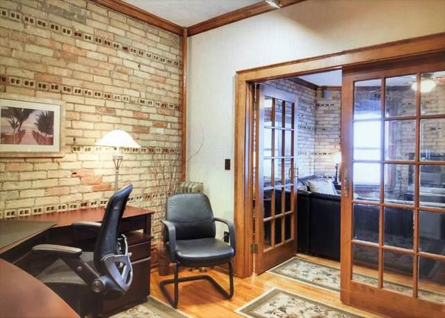 11 S 12th Street, Minneapolis, MN 55403 (#5667093) :: Bre Berry & Company