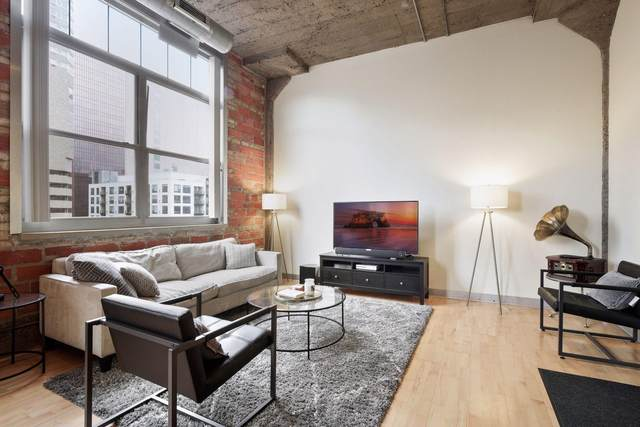 521 S 7th Street #402, Minneapolis, MN 55415 (#5667099) :: The Janetkhan Group