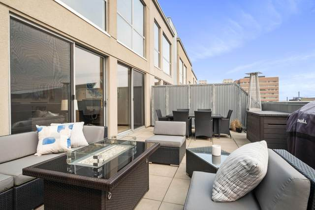 521 S 7th Street #708, Minneapolis, MN 55415 (#5667107) :: Twin Cities Elite Real Estate Group | TheMLSonline