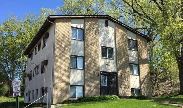 379 Cayuga Street, Saint Paul, MN 55130 (MLS #5667172) :: RE/MAX Signature Properties