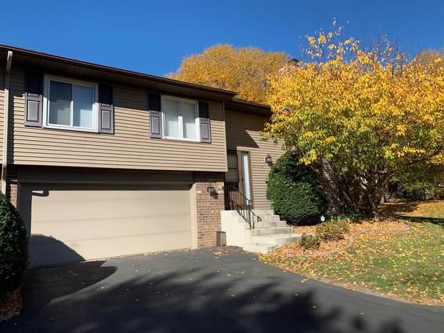 14392 91st Place N, Maple Grove, MN 55369 (#5667507) :: The Pomerleau Team