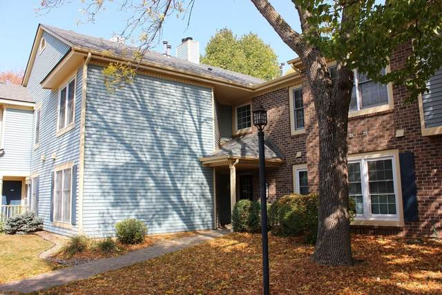 10909 Quebec Avenue S, Bloomington, MN 55438 (#5667757) :: The Pietig Properties Group