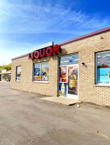 3435 Highway 169 N, Plymouth, MN 55441 (#5667774) :: Servion Realty