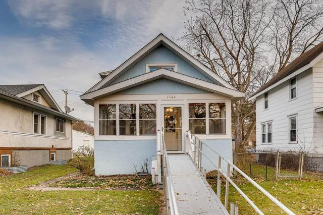 1044 22nd Avenue SE, Minneapolis, MN 55414 (#5668492) :: Servion Realty