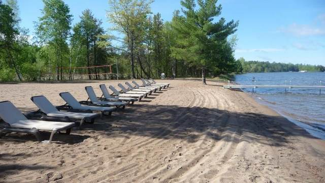 TBD Rona Shores Circle, Crosslake, MN 56442 (#5668952) :: Happy Clients Realty Advisors