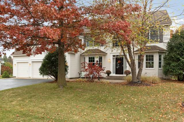 17665 Hyde Park Avenue, Lakeville, MN 55044 (#5669223) :: The Preferred Home Team