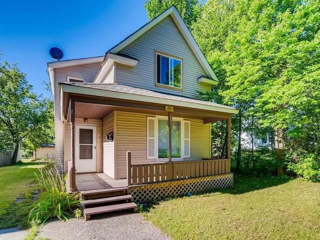 807 31st Avenue N, Minneapolis, MN 55411 (#5669337) :: The Pietig Properties Group