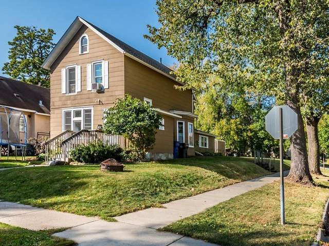 579 Ohio Street, Saint Paul, MN 55107 (#5669507) :: The Pietig Properties Group
