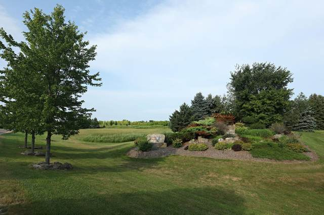 Lot 3 1130th Street, Oak Grove Twp, WI 54021 (#5669611) :: Happy Clients Realty Advisors