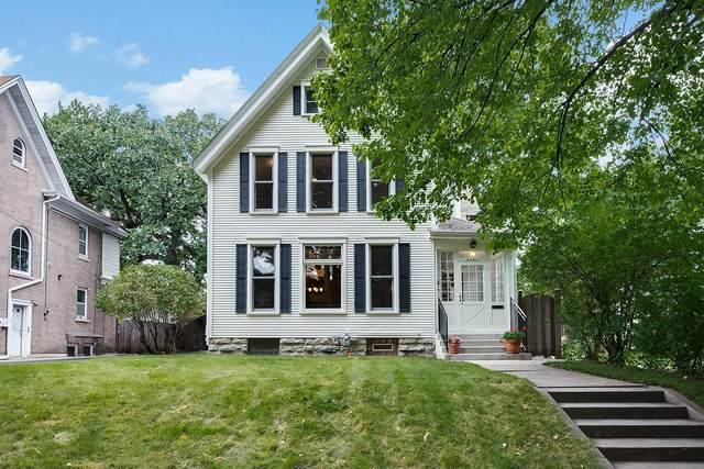 2432 Pleasant Avenue, Minneapolis, MN 55404 (#5670001) :: The Pietig Properties Group