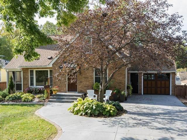2616 Vernon Avenue S, Saint Louis Park, MN 55416 (#5670050) :: Happy Clients Realty Advisors