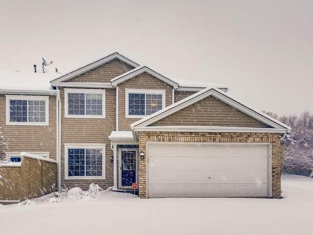 11024 Lexington Drive, Eden Prairie, MN 55344 (#5670459) :: The Preferred Home Team