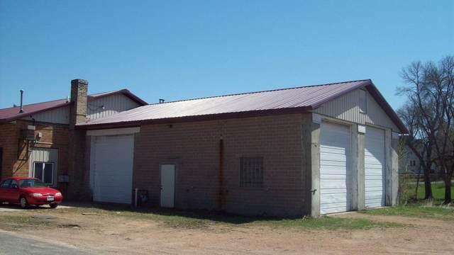 111 Railroad Street E, Norwood Young America, MN 55368 (#5670761) :: Bre Berry & Company