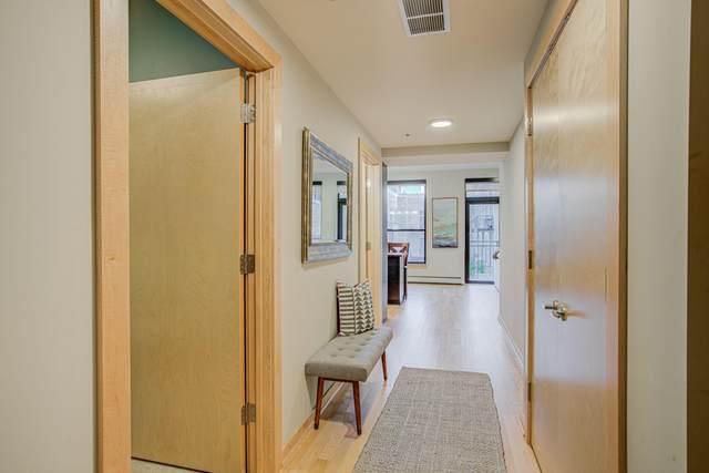 740 Portland Avenue #710, Minneapolis, MN 55415 (#5671060) :: Servion Realty