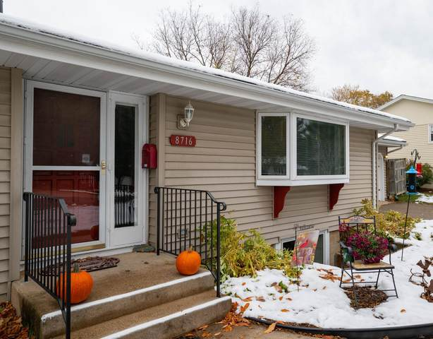 8716 Beard Road S, Bloomington, MN 55431 (#5672515) :: The Preferred Home Team