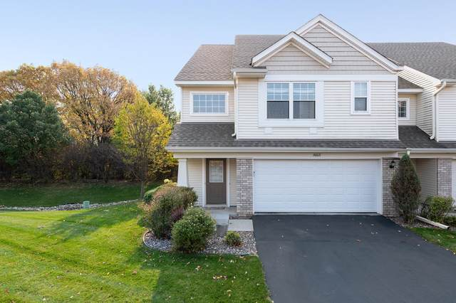 16621 50th Court N, Plymouth, MN 55446 (#5672638) :: The Preferred Home Team