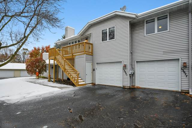 13977 81st Avenue N, Maple Grove, MN 55311 (#5672929) :: Bos Realty Group