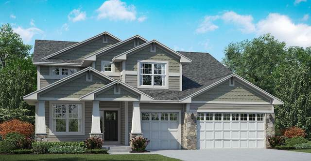 12942 Amiens Circle, Rosemount, MN 55068 (#5673020) :: The Preferred Home Team
