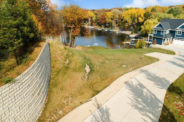 5594 Candy Cove Trail SE, Prior Lake, MN 55372 (#5673431) :: Twin Cities Elite Real Estate Group | TheMLSonline