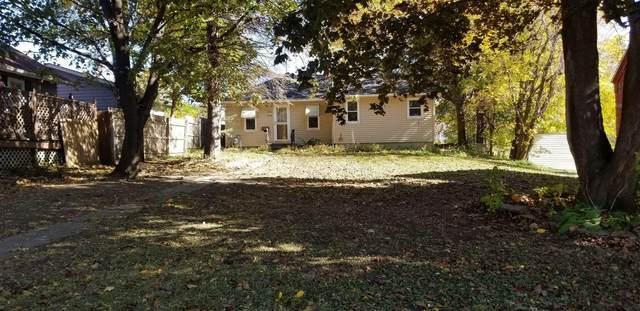 218 N 4th Avenue, Albert Lea, MN 56007 (#5673486) :: Bos Realty Group