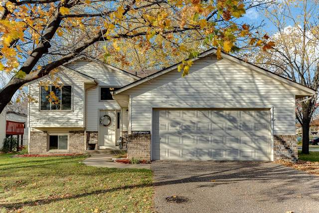 5051 183rd Street W, Farmington, MN 55024 (#5673740) :: The Preferred Home Team