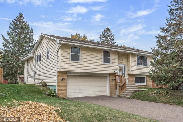 6525 Olympia Street, Golden Valley, MN 55427 (#5673904) :: Tony Farah | Coldwell Banker Realty