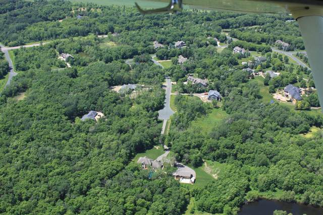 XXXX Cedar Lane, Credit River Twp, MN 55372 (#5673934) :: The Preferred Home Team