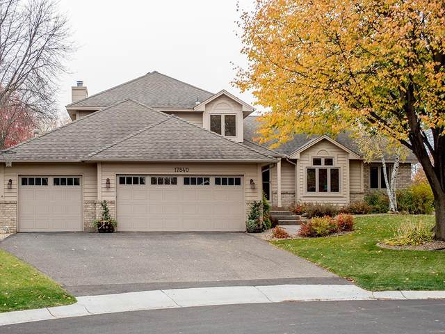 17840 82nd Place N, Maple Grove, MN 55311 (#5673968) :: The Pomerleau Team