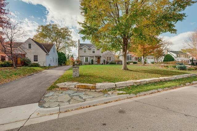 5232 Halifax Avenue S, Edina, MN 55424 (#5674026) :: Happy Clients Realty Advisors