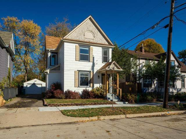 1113 18 1/2 Avenue NE, Minneapolis, MN 55418 (#5674189) :: The Pietig Properties Group