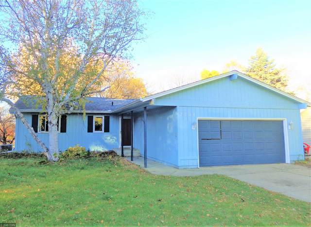 1708 Harrison Court, Northfield, MN 55057 (#5674210) :: Bos Realty Group