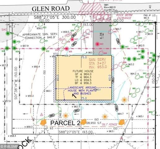 25155 Glen Rd, Shorewood, MN 55331 (#5674215) :: HergGroup Northwest