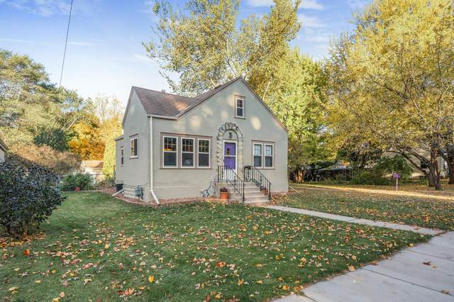 5432 32nd Avenue S, Minneapolis, MN 55417 (#5674790) :: Happy Clients Realty Advisors