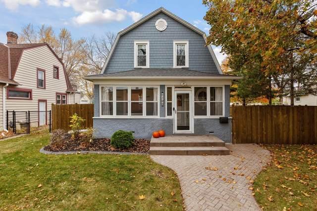 6300 W 35th Street, Saint Louis Park, MN 55416 (#5674942) :: Happy Clients Realty Advisors