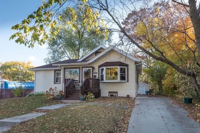3013 Salem Avenue, Saint Louis Park, MN 55416 (#5675041) :: Happy Clients Realty Advisors
