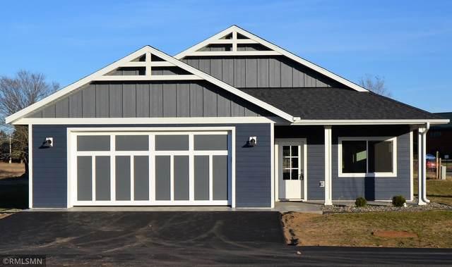 111 Durkee Street N, Pine River, MN 56474 (#5675043) :: The Pietig Properties Group