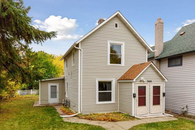 3444 Cedar Avenue S, Minneapolis, MN 55407 (#5675539) :: Bos Realty Group