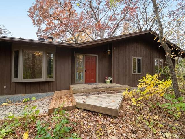 7701 W 87th Street, Bloomington, MN 55438 (#5675895) :: Bos Realty Group