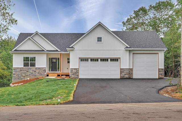 xxx 107th Street NW, Zimmerman, MN 55398 (#5676100) :: Helgeson Platzke Real Estate Group