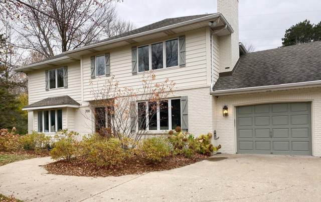 700 Apache Lane, Mendota Heights, MN 55120 (#5676130) :: Happy Clients Realty Advisors