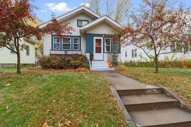 3908 43rd Avenue S, Minneapolis, MN 55406 (#5676186) :: Bos Realty Group