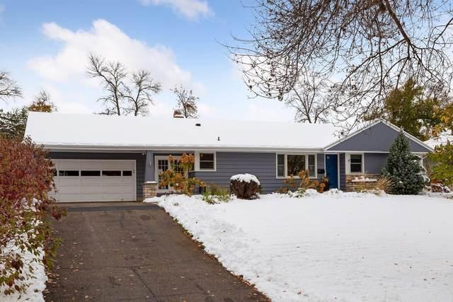 8300 Virginia Circle N, Saint Louis Park, MN 55426 (#5676275) :: The Preferred Home Team