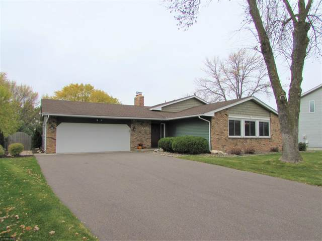 4485 Forestview Lane N, Plymouth, MN 55442 (#5676395) :: The Pomerleau Team