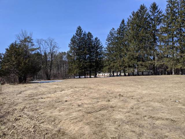 405 Highway 23 S, Sandstone, MN 55072 (#5676402) :: Tony Farah | Coldwell Banker Realty