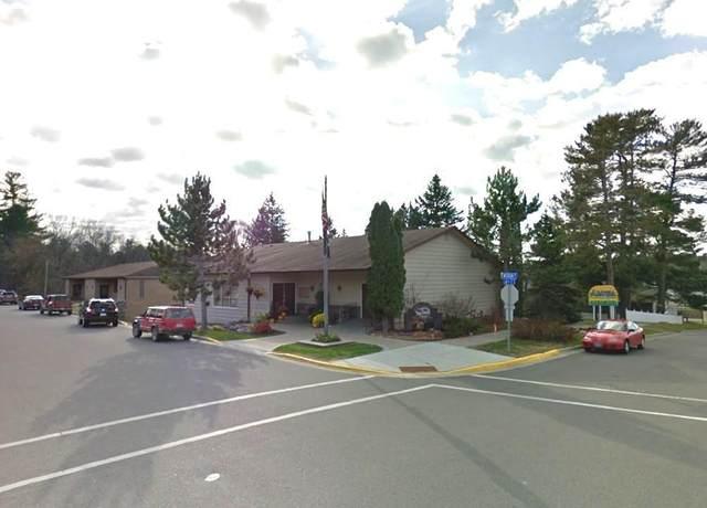 200 S 6th Street, Walker, MN 56401 (#5676509) :: Bre Berry & Company